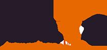 RealVT Logo